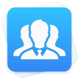 Free Resume Templates Word - downloadcnetcom